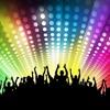 (All We Get Is) Party Songs – karaoke version