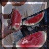 FlicFlac - Watermelon