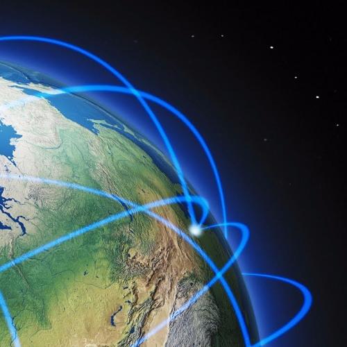 Sieci komputerowe  - Podstawy sieci