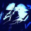 September Blues  (John Eagle, telefan, gordon m, Gary Reeves)
