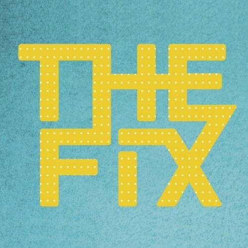 THE FIX (LIVE) - Sep 6th - LIVE: Puzzle / Postaal / Moya