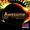 AwesomeCast 314