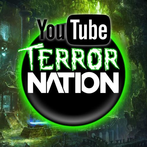 Stoutty - Pump It Up (Original Mix) [Terror Nation Exclusive]
