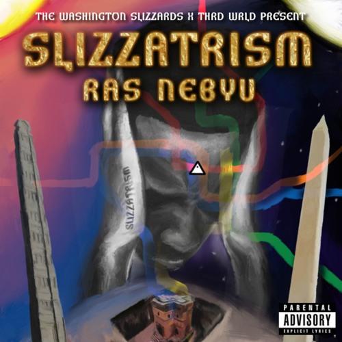 SLIZZATRISM