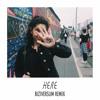 Alessia Cara - Here (biziversum Remix)