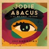 Jodie Abacus - I'll Be That Friend (Just Kiddin Remix)