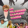 #104 - VMA 2016 (feat. Indiretas do Bem)