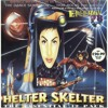 FORCE & STYLES--HELTER SKELTER - ENERGY 1998