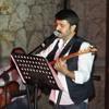 (Unknown Size) Download Lagu Kadir Çayır - Has Gelin Mp3 Gratis