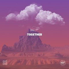 Voyager 909 - Together (Original Mix)