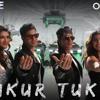 Dilwale - Tukur Tukur (Preview)