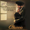 Channa - Love Is Life (Skstudio.CoM)