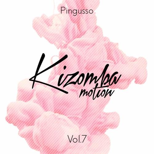 KIZOMBA MOTION VOL.7