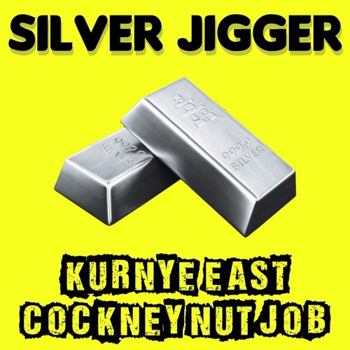 Silver Jigger Ft Kurnye East ★★ Free Download ★★