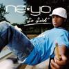 N3-Y0 - SO S1CK (DEAN-E-G Remix)