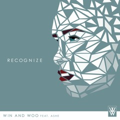 Recognize (feat. Ashe)