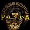 D3FAI - Palestina (Ignacio Buiatti Remix) [FREE DOWNLOAD]