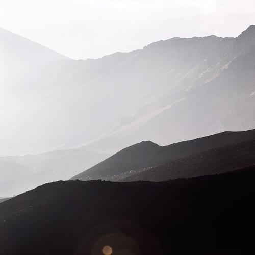 Epilogue (demo)