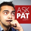 AP 0683: How Do You Distribute AskPat T-Shirts?