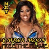Free the Flames (Ember Moon)