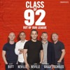 Class of 92: Out of Our League (audiobook extract) read by Daniel Weyman