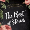 [The Best of Stories ] Week 3 : The People of the Garden // Al-Qalam (68: 17-33)