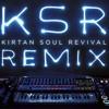 Kirtan Soul Revival ॐ Hare Krishna ॐ Srikalogy Remix