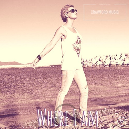 [FREE DLD] Where I AM - Podcast / Crawford - Music