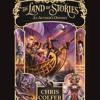 The Land of Stories: An Author's Odyssey Written and Read by Chris Colfer- Audiobook Excerpt
