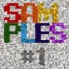 SAMPLES #1