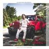 Pressure On Me (Feat. Bushy B & 64 Chris)