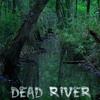 Knowman - Dead River