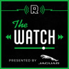 Ep. 63: The Watch Re-up: The Year in Movies
