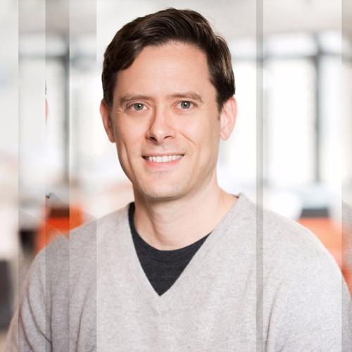 Michael Pryor, CEO at Trello