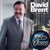 David Brent: Life on the Road -Review