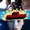 The Preamble, Ep. 14 - Don't Tell Sully How He Dies