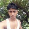 New Bangla Song Sk by Tahsan