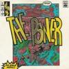 Snap! - The Power (Samu Rodriguez Bootleg) [Free Download]