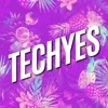 TECHYES003 // AGUSTIN BARBEI @ LORD