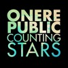 OneRepublic - Counting Stars 2016 (Layer Bootleg) [Free Download]