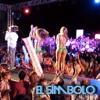Con Las Manos En El Aire - El Simbolo - DJ Gamer [Remix]