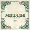 King Chizz - Mitch ft King Blizz