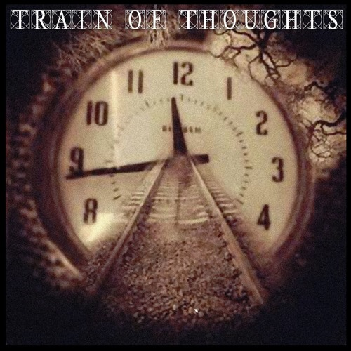 Download PACMAN*ft - SouL Muzick - Train Of Thoughts ( The 9Deep Beat Squad Remix)