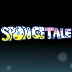 [Spongetale] Are You Ready, Kids?