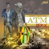ATM REMIX - ALKALINE FEAT. SHATTA WALE (RADIO EDIT)