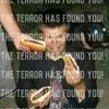 The Terror - WIP 1
