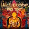 Free Tibet (Markus Schulz vs. Arkham Knights Remix)