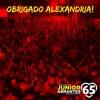 Lambada Original - 65