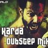 Aaj Mera Jee Karda (Dubstep Mix)- Hydroworld