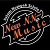 APA KABAR ALL ARTIS - New NN Musik (BSD).mp3